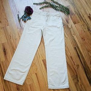 Ralph Lauren - Lauren pants